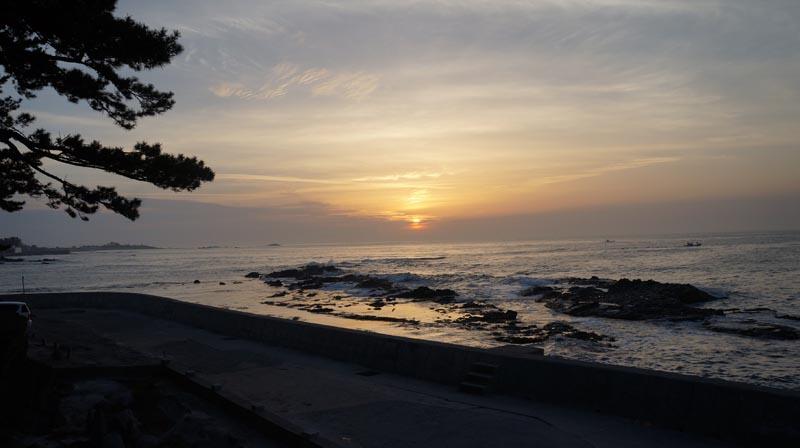 [20130517~19] 포항, 구룡포, 호미곶 - 3부