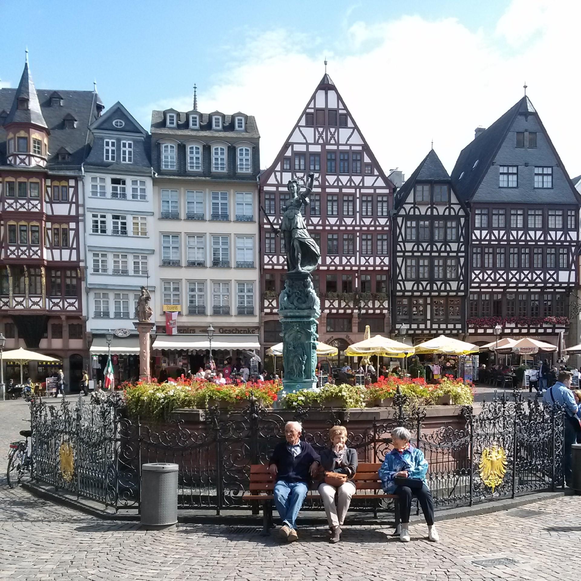 09152013 from frankfurt
