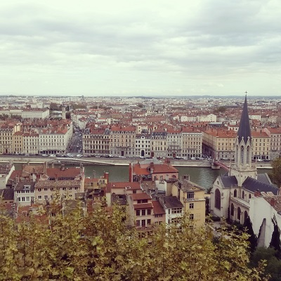 09192013 from lyon