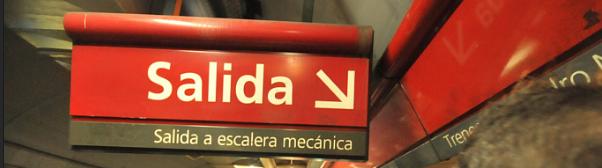 #26 눈을 감으면 더욱 또렷하게_Buenos Aires,..