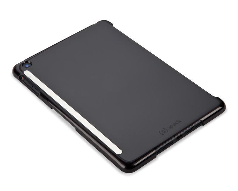 매우 추천할만한 iPad 미니용 케이스.