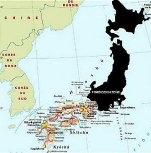 후쿠시마 원전 사태를 둘러싼 거짓 악성 루머들의 진실..