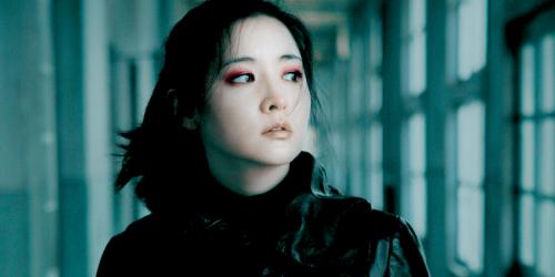 친절한 금자씨(2005)_이영애 여신님이 보여주실 수..