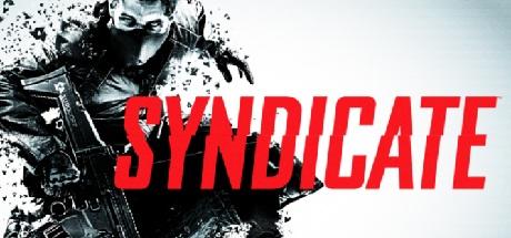 [핫 리뷰] Syndicate, 2012, Starbreeze Stu..