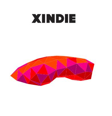 XINDIE