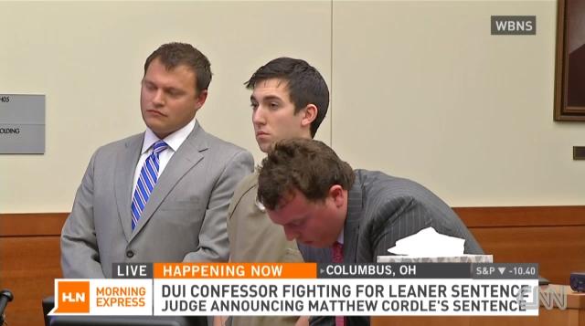 유튜브로 자백한 남자에게 6년6개월형 선고