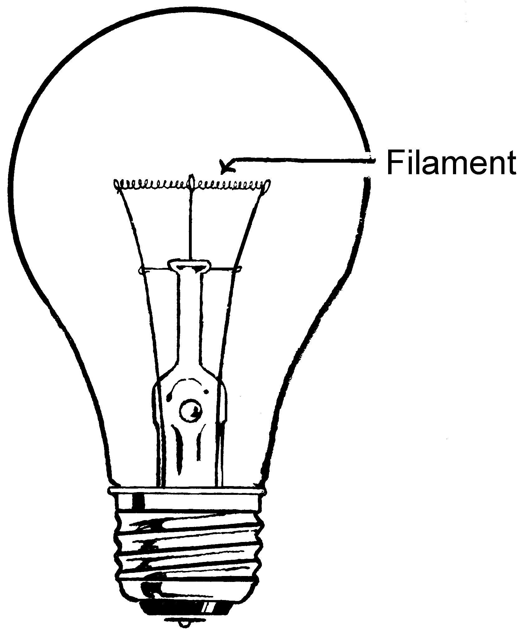 필라멘트(Filament)