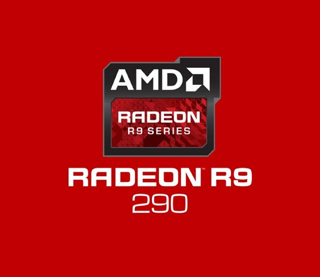 그만해 AMD 미친놈드랑