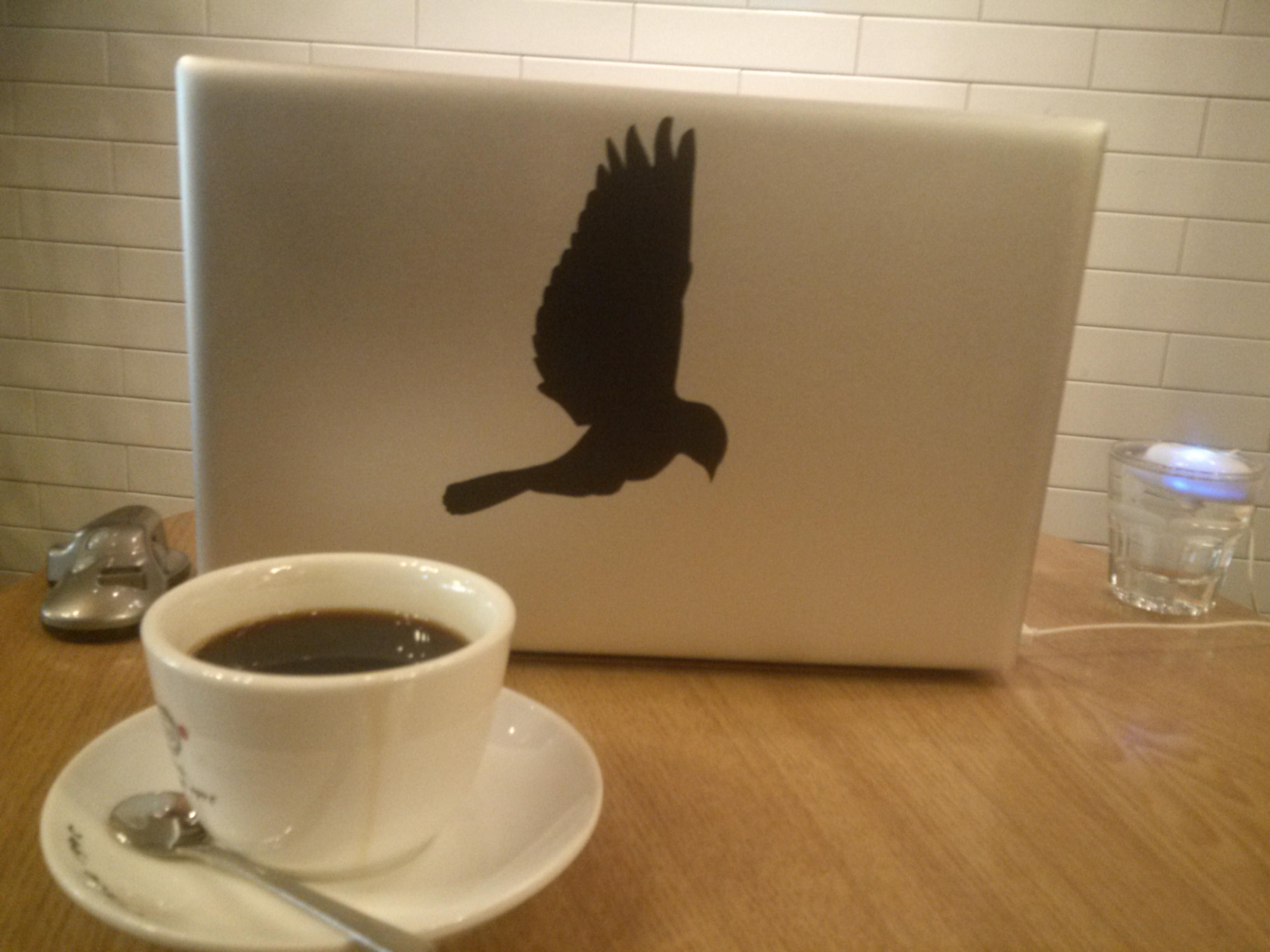 (빈앤빈)오늘의 커피, 에티오피아 예가체프 핸..
