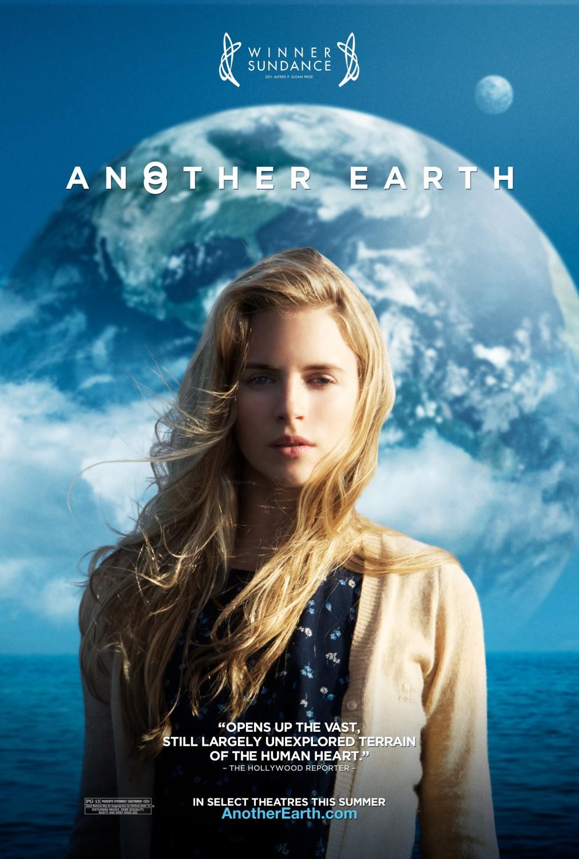 어나더 어스, Another Earth, 2011