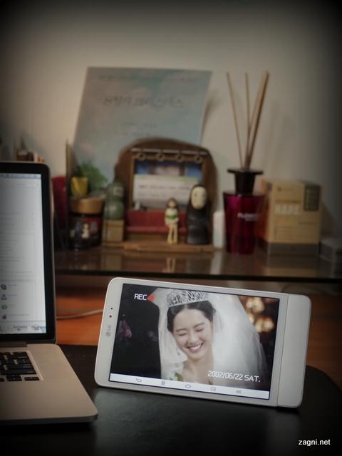 LG G패드, 태블릿PC 활용을 위한 추천앱 10선 #2