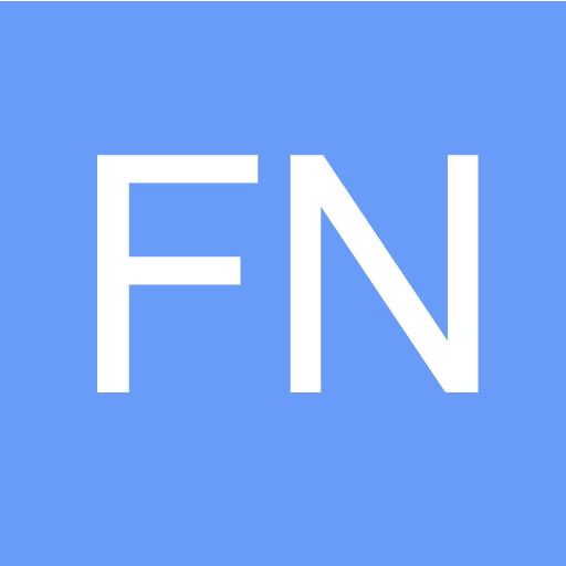 로지텍 K810 맥용 fn키 설정 프로그램