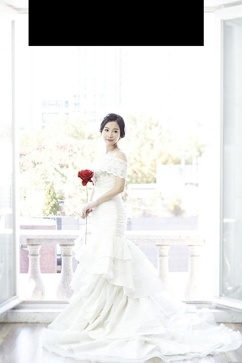서지수 결혼!!