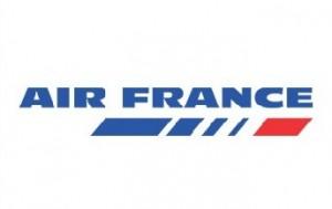 [JC WING] Air france Fokker 100 (F-GPNL)