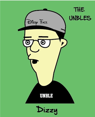 The Unbles