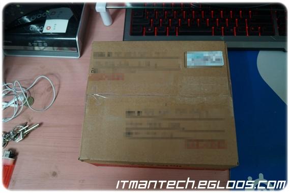 [삼성전자] 4G DDR3 10600 SAM
