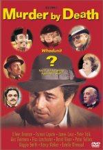 5인의 탐정가 Murder By Death (1976)