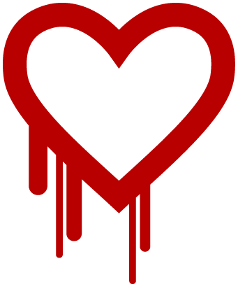 OpenSSL HeartBleed 버그 설명