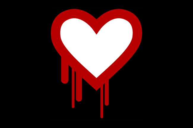 OpenSSL의 Heartbleed 사태를 보니