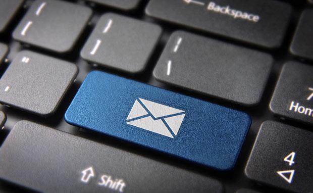 「근무시간 외의 메일」을 금지하는 협정을 프랑..