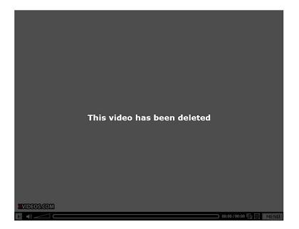 에로 영상 보고난 다음 삭제 의뢰서 제출하는거 존나..