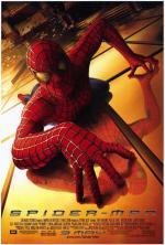 스파이더맨 Spider-Man (2002)