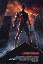 데어데블 Daredevil (2003)