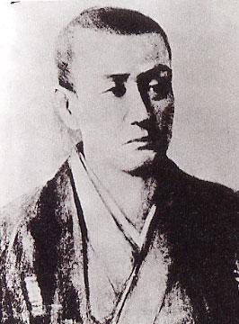 [시바 료타로] 기요카와 하치로에 대해
