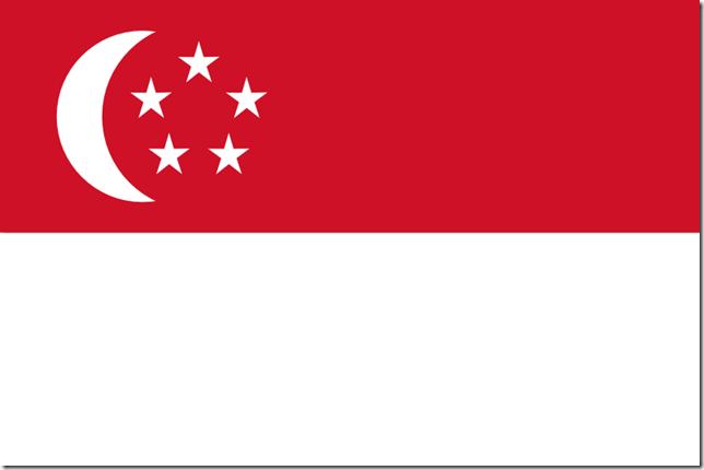 싱가포르, 인도/중국 본토인 기피 현상 심화