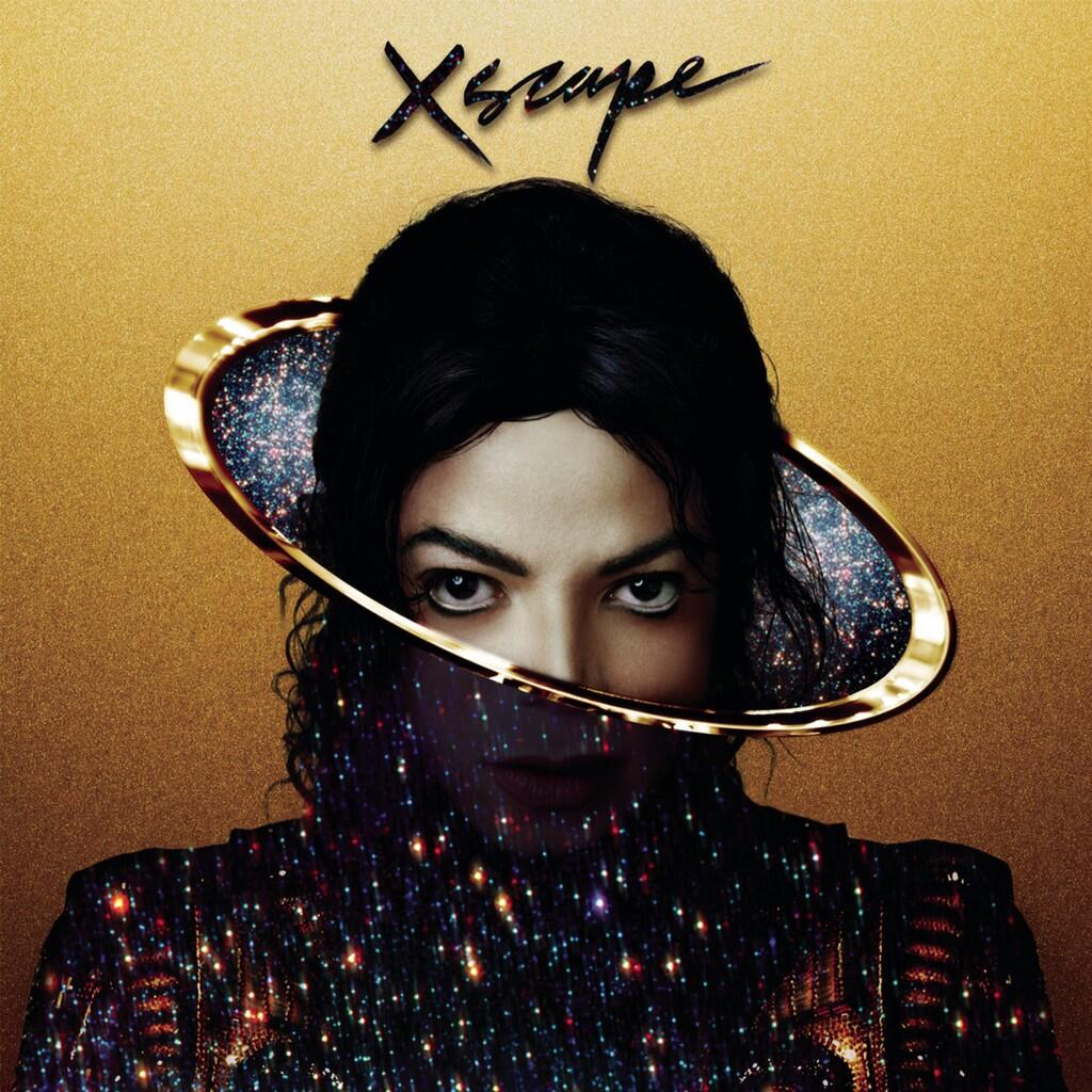 Michael Jackson - Classic MJ x Love Never ..