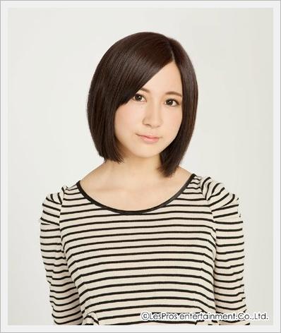 오노 에레나, 전 AKB48이 연예계 은퇴 '새로운 꿈과..