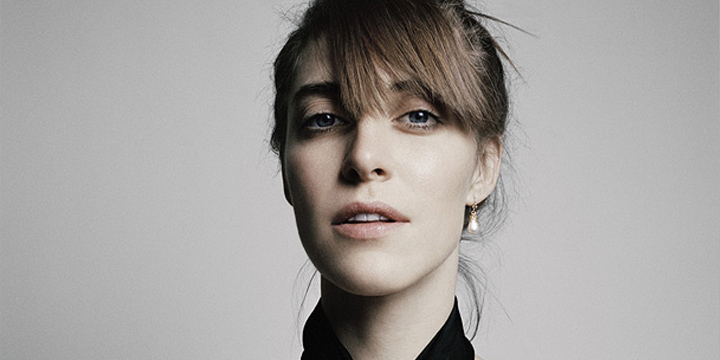 Feist - We're all in the dance