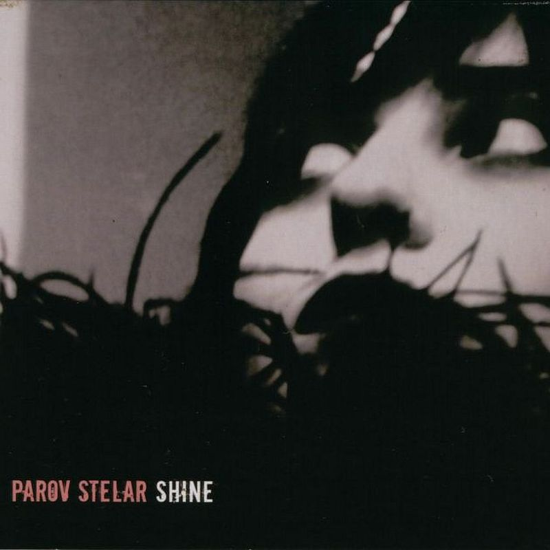 파로브 스텔라 Parov Stelar - Happy End