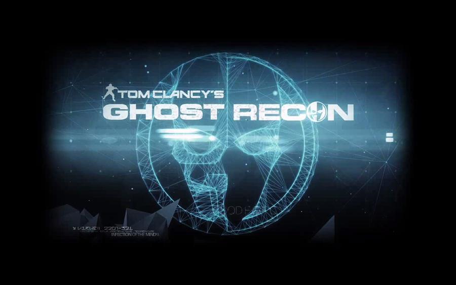 <고스트리콘 팬텀 / Ghost Recon Phantoms> ..