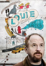 루이 Louie (2010) 시즌1 - 4