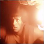 [BD/DVD] 람보 Ⅰ,Ⅱ,Ⅲ