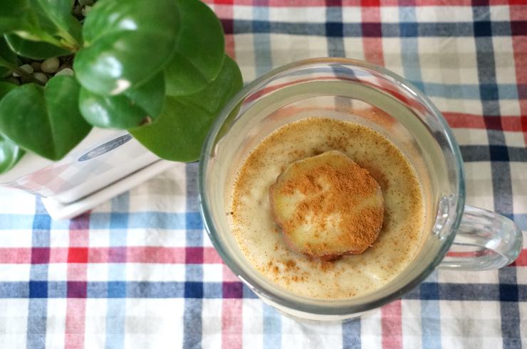 7월 식단일기1(사진 많음)