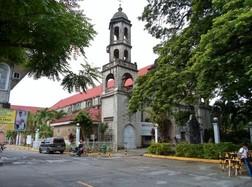 평신도를위한 이야기교회사