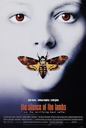 양들의 침묵, 1991 - 정교한 스릴러 뜯어보기