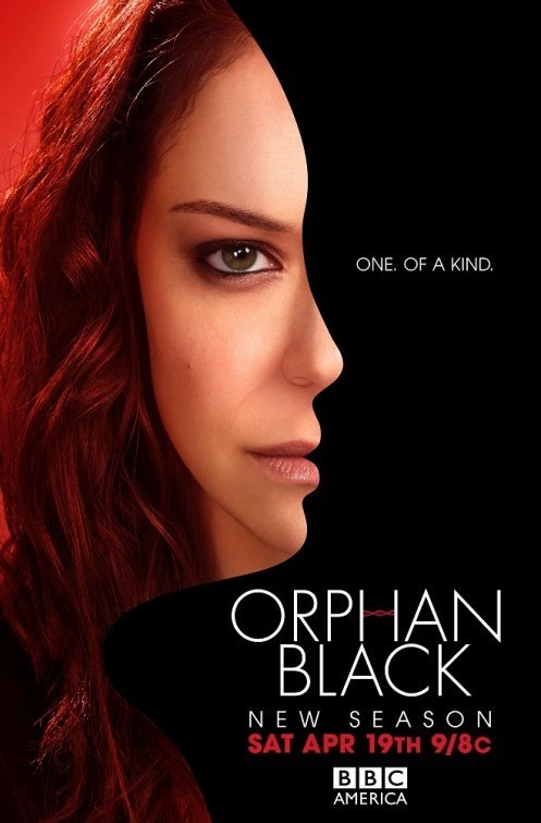 오펀 블랙 시즌2, 복제된 자매들 활약은 계속된다