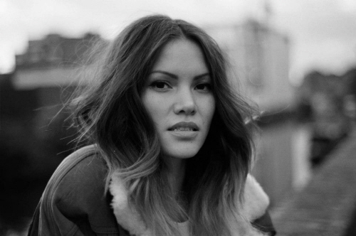 Sinead Harnett - No Other Way (feat. Sna..