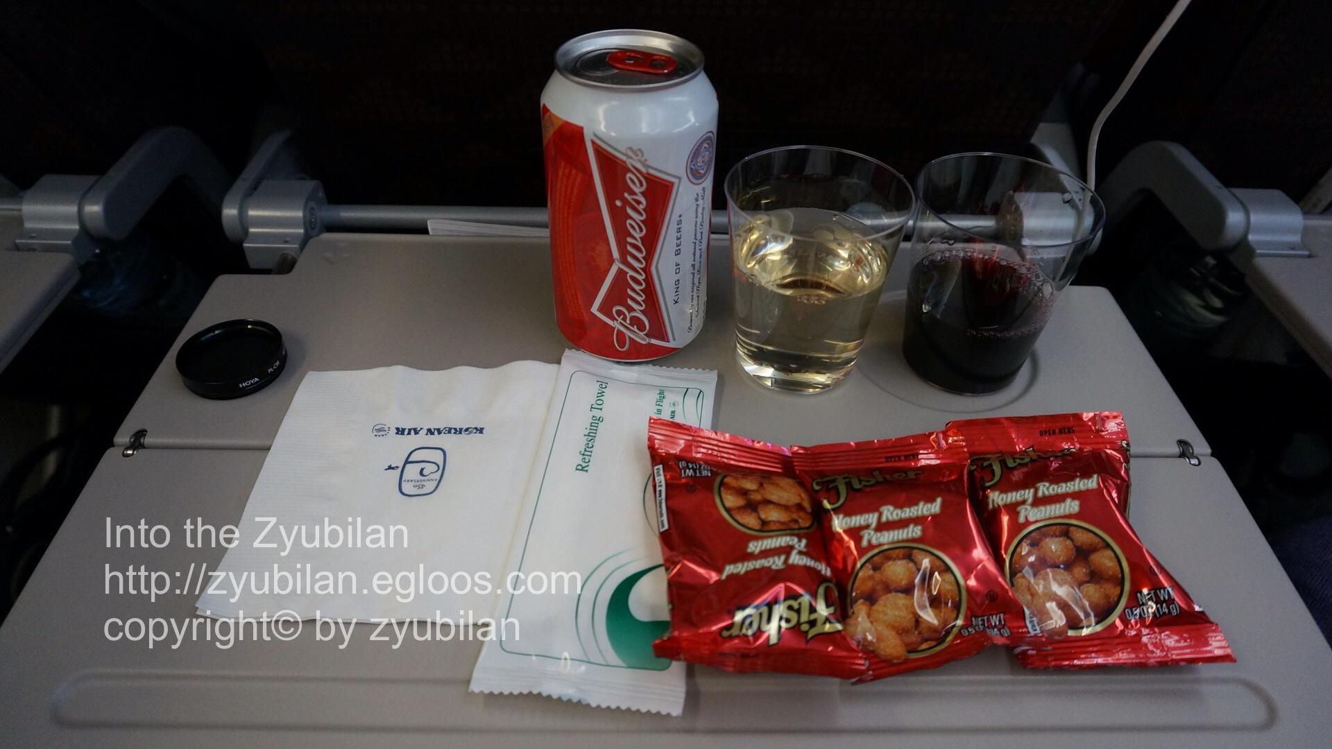 [여행] 20140802-3 : 로마로 출발 & 성당투어