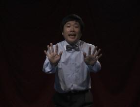 코메디:다 웃자고 하는 얘기 & 솔루션(2012) _ 똘..