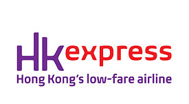 [JC Wing] Hong Kong Express A320-232 (B..