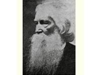 식인종에게 보내진 하나님의 사자 '존 패튼John P..