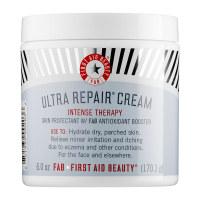 Firt Aid Beauty Ultra Repair Cream