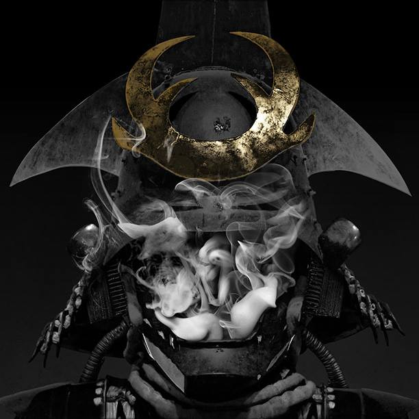 추천 앨범: The Glitch Mob - Love Death Immortal..