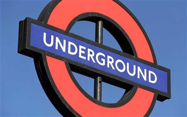 런던여행단상(1)-런던 지하철+오이스터 카드