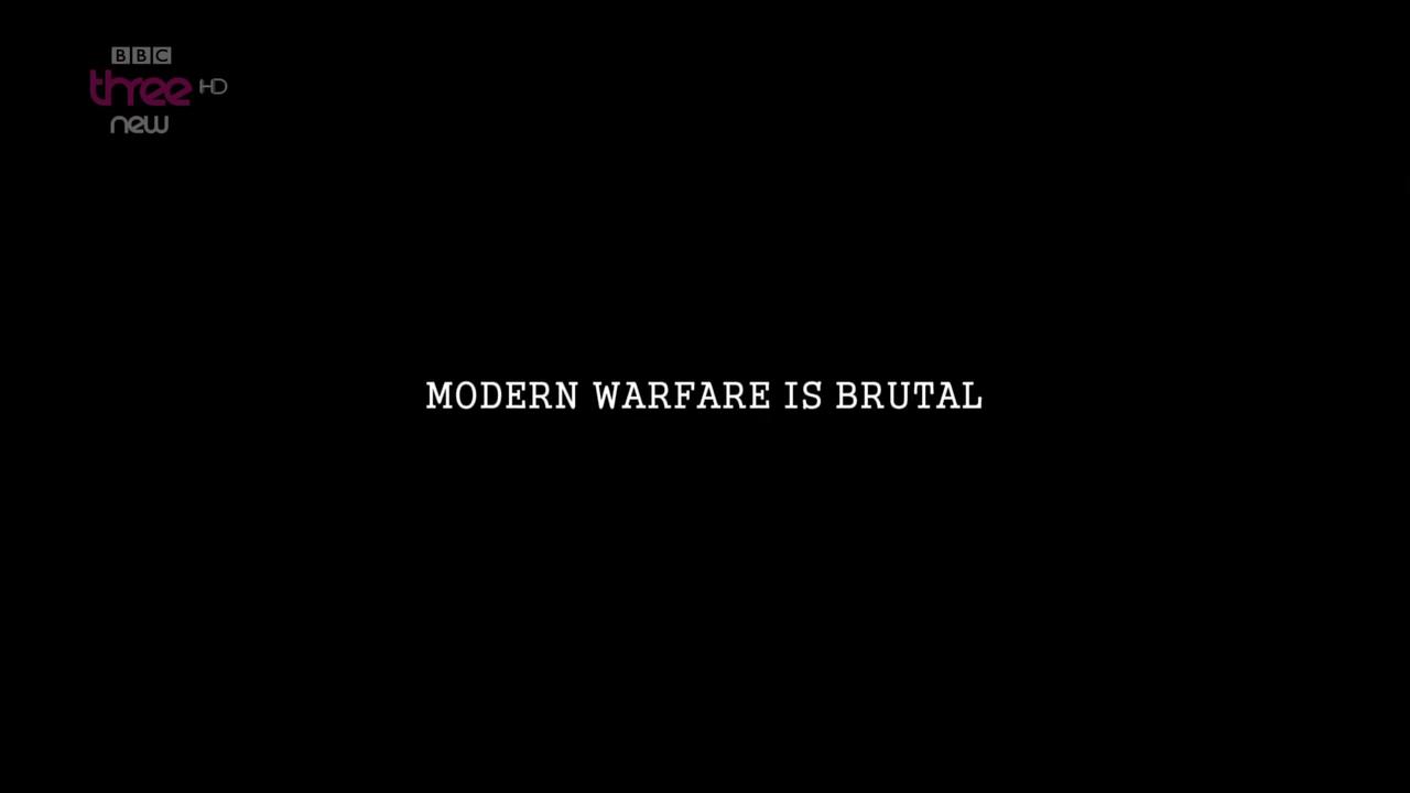 그것은 왜 '우리의' 전쟁일까? [Our World War](20..