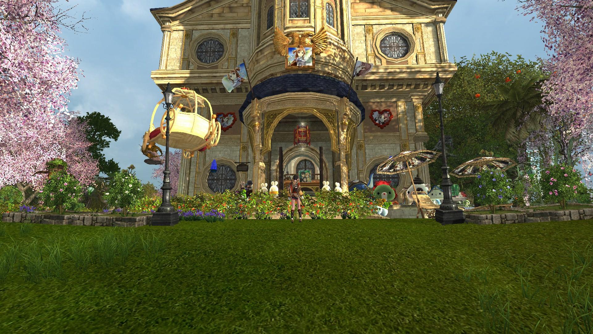흔한 게임의 신혼집.jpg